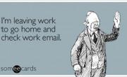 delo po delu