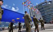 Vojska EU