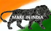 Indija do tokija