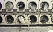 Ruski pralni stroj