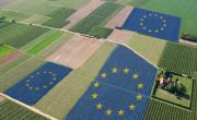 Skupna evropska kmetijska politika
