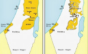 hamas, zionisti in maduro