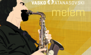 Vasko Atanasovski: Melem