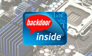 intel backdoor