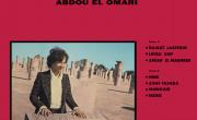 Abdou El Omari: Nuits D'Été Avec Abdou El Omari