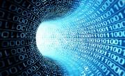Enotni digitalni trg