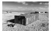 BEC: The English Beach