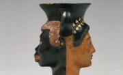 Rasizem v antiki