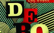 Debo Band: Ere Gobez