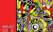 Chicago Afrobeat Project And Tony Allen: What Goes Up