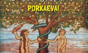 Iztok Mlakar: Porkaeva
