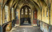 Cerkveni oltar