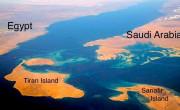 rdece morje, egipt, saudova arabija...