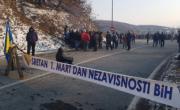 demobilizirani vojni veterani v Federaciji BiH