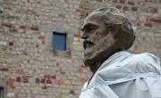 Spomenik Marxa v Trierju