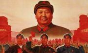 kulturna revolucija