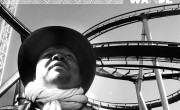 Samba Touré: Wande