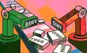 Ničelna tarifa
