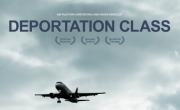 deportacije