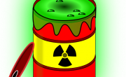 Nuclear Power Boys