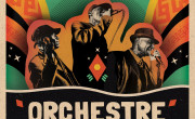 Orchestre Les Mangelepa: Last Band Standing