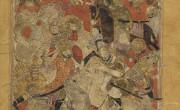 bitka pri badru