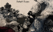 Black Flower: Future Flora
