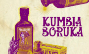 Kumbia Boruka: El Remedio