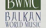 BALKAN WORLD MUSIC CHART