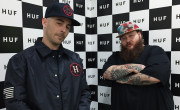 The Alchemist & Action Bronson