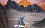 Truth ≠ Tribe: Distances