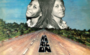 The Lijadu Sisters: Horizon Unlimited