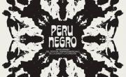 Perú Negro: Perú Negro