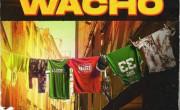 Sidi Wacho: Elegancia Popular