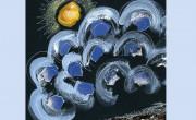 Dunja Knebl & Kololira: Tamo gori