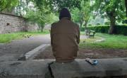 Klopca pod svobodnim soncem Z dežja pod kap jean nikolič rok pibernik