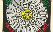 Mulatu Astatke & Black Jesus Experience: To Know Without Knowing