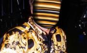 Boldy James v Jay Versace