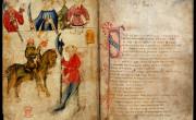 Sir Gawain in Zeleni vitez