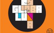 Globaluna