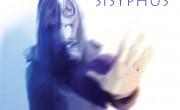 Sofia Labropoulou: Sisyphus