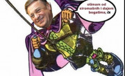superzoki