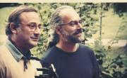 Derya Türkan & Sokratis Sinopoulos: Soundplaces