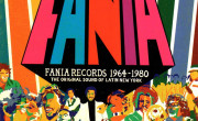 Fania Records 1964-1980: The Original Latin Sound of New York