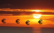 obzorje evrope