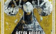 Namgar: Nayan Navaa