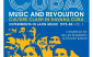 Cuba: Music And Revolution – Culture Clash In Havana – Experiments In Latin Music 1975-85 Vol. 1