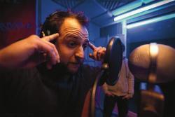 Valterap na radiu