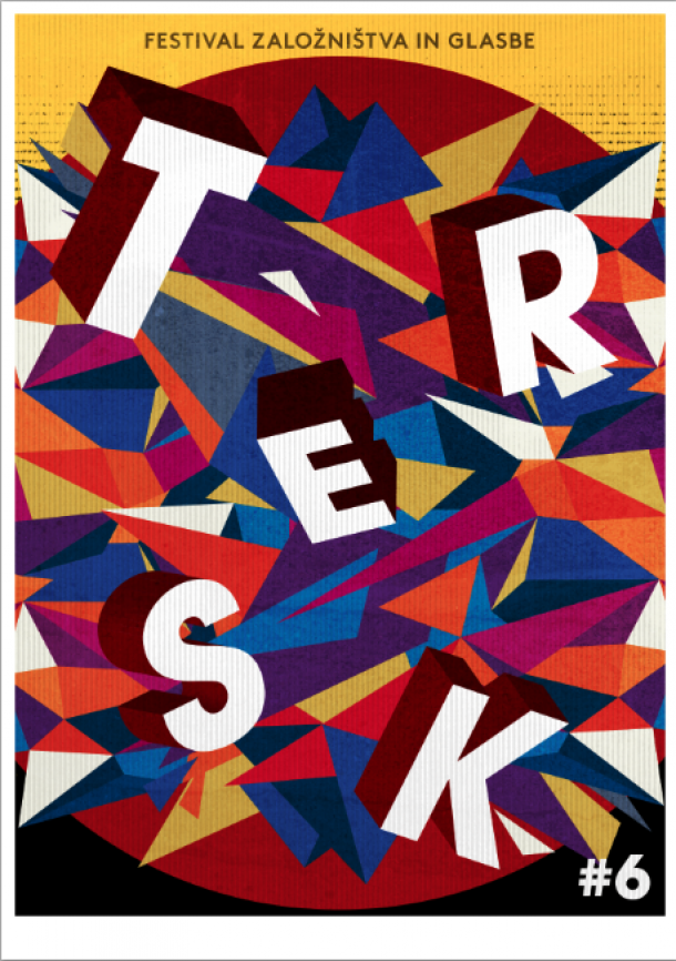 tresk6