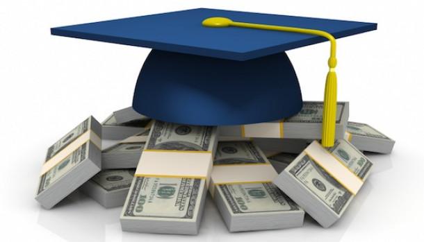 Doktorski študij in gospodarstvo